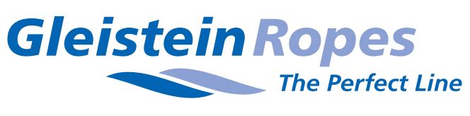 Gleistein Logo